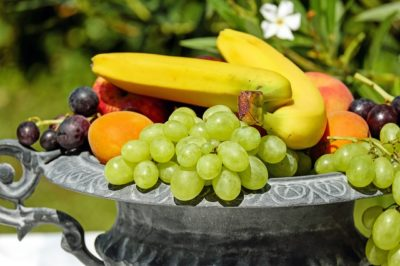 fruit-bowl-1600023_640